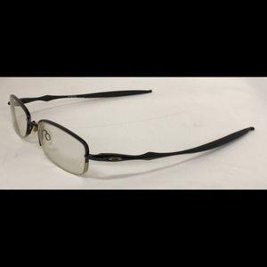 7912baf940 Men s Oakley Prescription Glasses on Poshmark